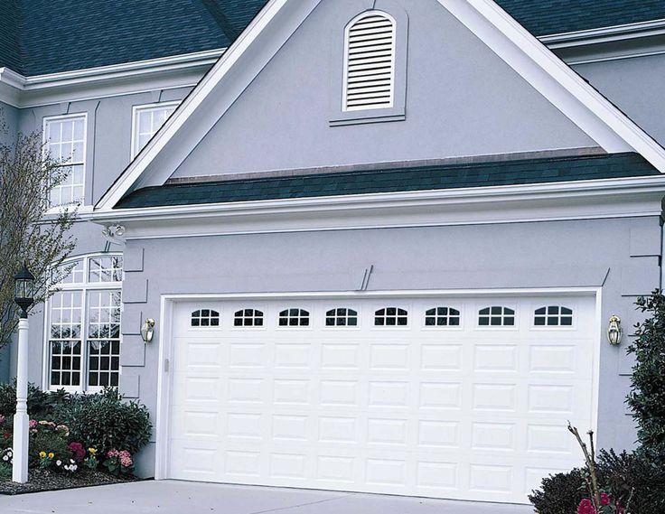 New Garage Door Design Precision Overhead Garage Door Service  Http://www.precisiondoorbakersfield