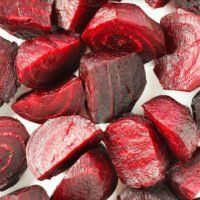 How to Cook Beets: 5 Easy Methods + Tips and Tricks #BeetSaladWithGarlic