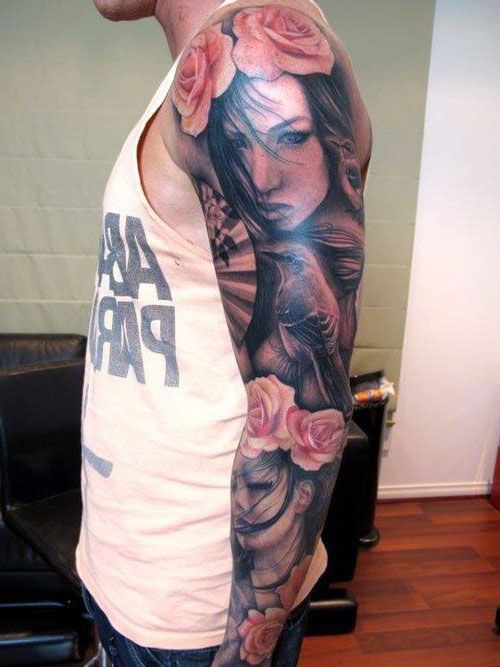 17 best ideas about lower arm tattoos on pinterest clock tattoos lower leg tattoos and side. Black Bedroom Furniture Sets. Home Design Ideas