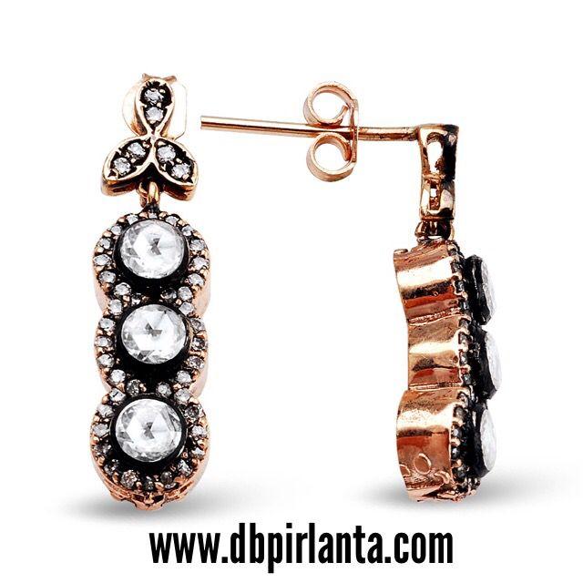BİLGİ İÇİN : Whatsapp: 0553 615 20 93                     Mail :db@dbpirlanta.com   Sitemizi ziyaret etmeyi unutmayın www.dbpirlanta.com  www.dbpirlanta.com www.dbpirlanta.com  #jewelry #jewels #jewel #fashion #instajewelry #jewelrygram #fashionjewelry #followback #followforfollow #follow4follow #style #instafollow #likeforlike #follow #followme #instalike #like4like #pırlanta #elmas #tektaş #beştaş #yüzük #küpe #kolye #takipleselim #takipedenitakipederim #takipleşelim #geritakip #diamond #m