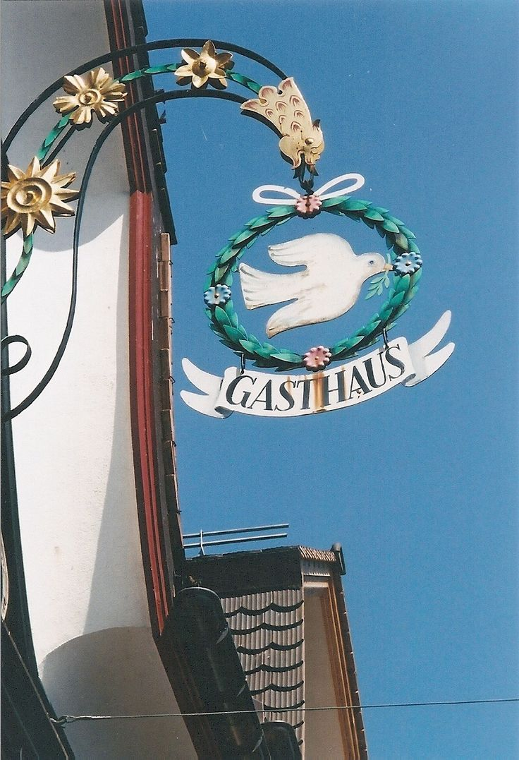 Best weathervane and guild sign images on pinterest
