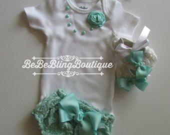 Tomar mi casa traje de bebé recién nacido por BeBeBlingBoutique