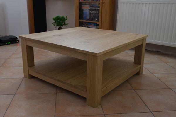17 meilleures id es propos de planche chene massif sur pinterest planche - Fabrication d une table ...
