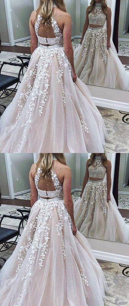 ba3553c570 Our+Dresses+are+all+custom-made