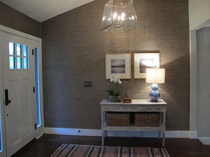 15 Entrance Hall Table Styles To Marvel At: Best 25+ Small Entryway Tables Ideas On Pinterest