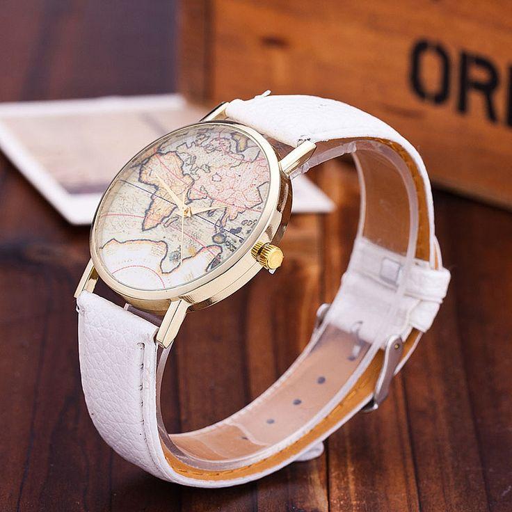 #jewelry #necklace #bracelet #watch #watches #trendywatch #womanwatch #summerbijoux #summerjewelry #collar #collares