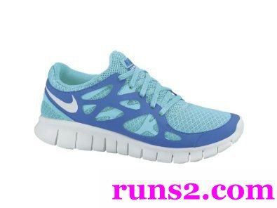 site full of half off #nikes under $50 - Only have up to size 8!! But awesome #nikes!      cheap nike shoes, wholesale nike frees, #womens #running #shoes, discount nikes, tiffany blue nikes, hot punch nike frees, nike air max,nike roshe run