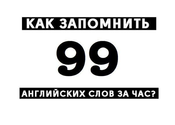 Ирина Лапюк