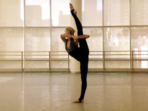 wow: Work Hard, Long Legs, Ballerinas, Dance Studios, Holy Cow, Motivation, Exercise Workout, Ballet Beautiful, Dance 3