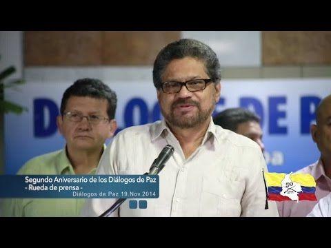 Campesinos colombianos excluídos del Plan Nacional de Desarrollo PND | prensabolivariana.com