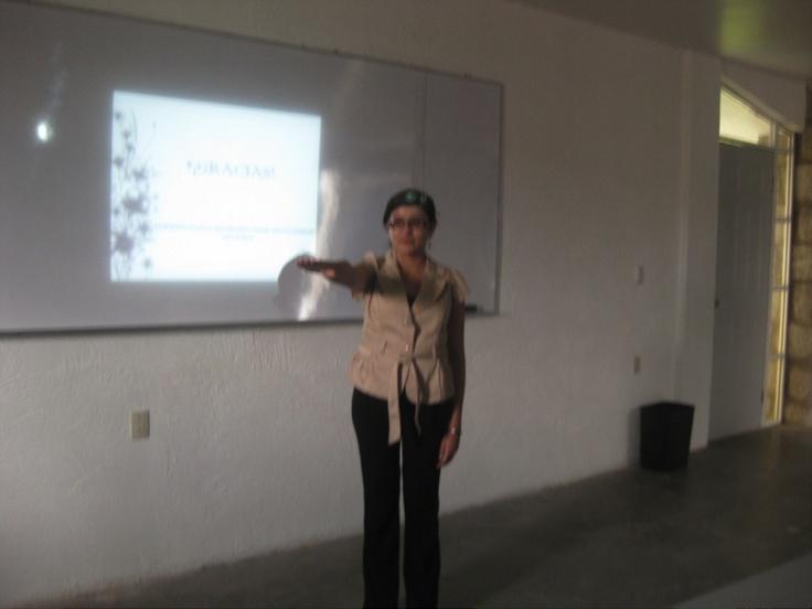 TITULACION 1RA GENERACION  DE LA LICENCIATURA EN MERCADOTECNIA
