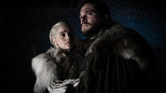 9 Game Of Thrones Ancestors Who Might Star In House Of The Dragon Read More Technology News Here Https Digitaltec Jon Snow The Hollywood Reporter Hbo