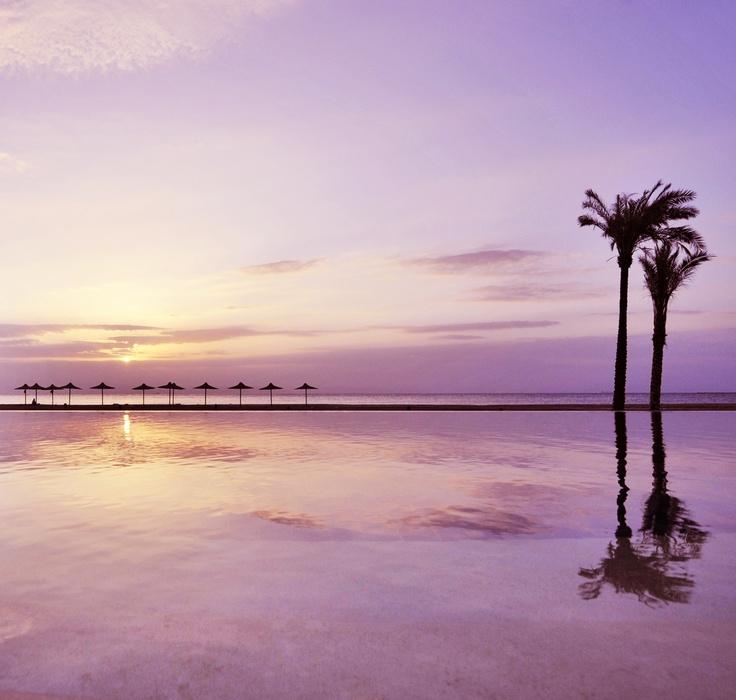 La légende de l'Égypte entre mer Rouge et mont Sinaï - Club Med Sinai Bay