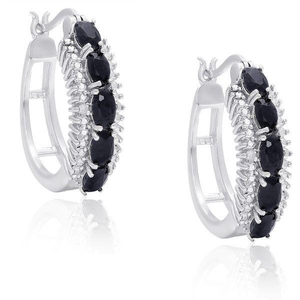 Angara Rocking Brown Diamond Solitaire Earrings - Angaras Coffee Diamond hRCi3