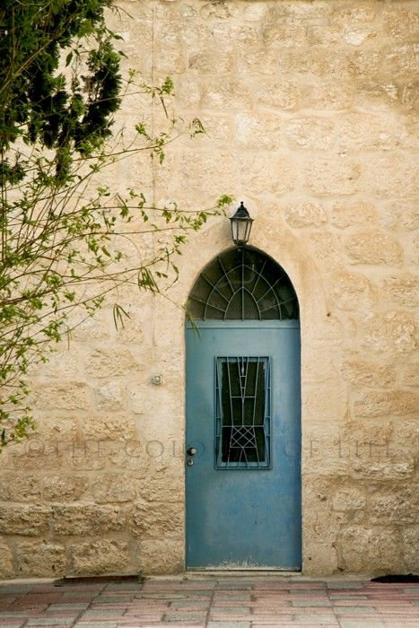 front door photography148 best VARAIS DO MUNDO TODO images on Pinterest  Pictures