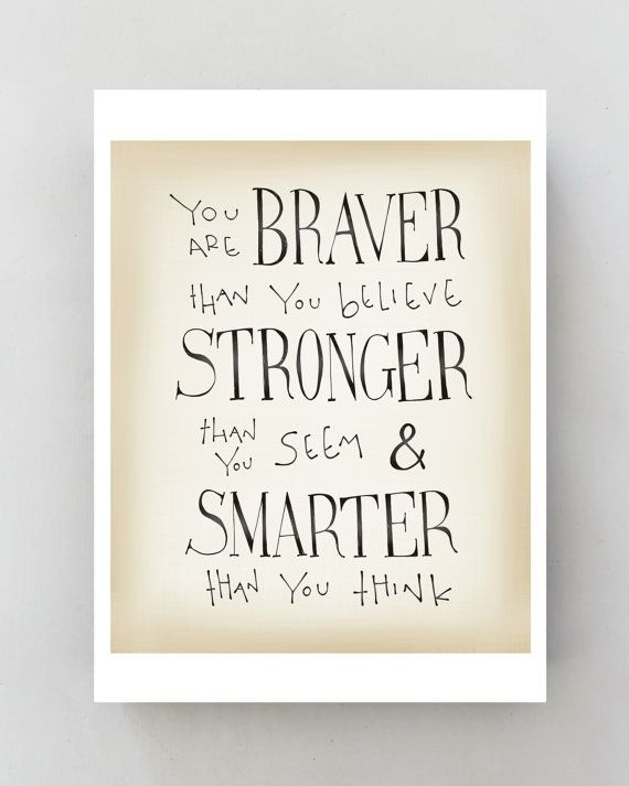 Movie Quotes Wall Art : Best images about quotes on disney the