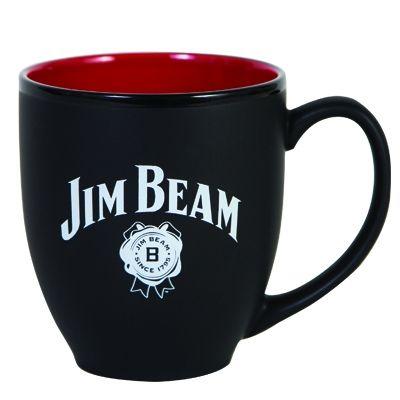 82 Best Jim Beam Images On Pinterest Jim Beam Beams And
