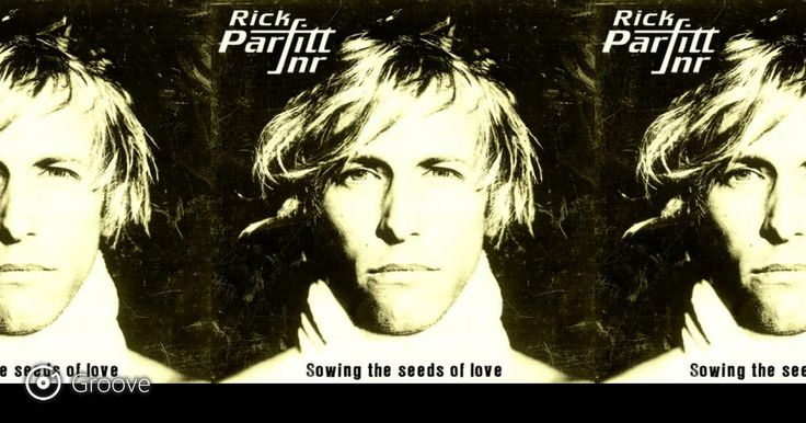 Rick Parfitt: News, Bio and Official Links of #rickparfitt for Streaming or Download Music