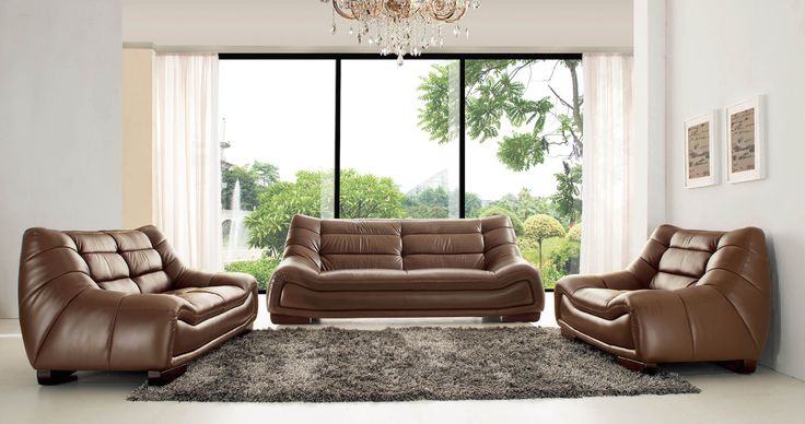 ESF Loveseat : This Elegant Living Room Loveseat Adds An Instant Feeling Of  Wealth And Comfort To Any Room.