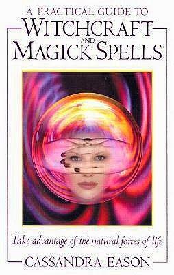 Ενας πρακτικός οδηγός για την μαγεία