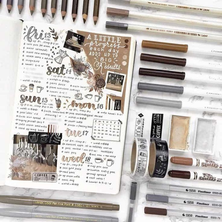 Perfect Scrapbooking Layouts Close To My Heart #sc…