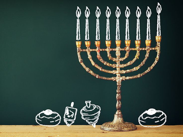 ikes fork jewish personals Waymarkingcom provides tools for you to catalog, mark and visit interesting and useful locations around the world.