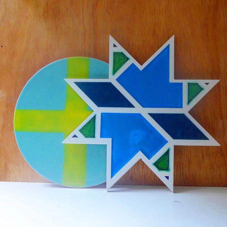 Annual OPEN STUDIO & SALE: 26th - 27th November 10am - 6pm   162 Sunnyhill Road,SW16 2UN  #mural #ceramics #architecturalceramics #freize #lubnachowdhary #london #studiosale #artist #handmade #artworks #art