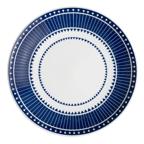 LOVE these Arabia-Finland plates. love love love. 140th anniversary collection. want want want.