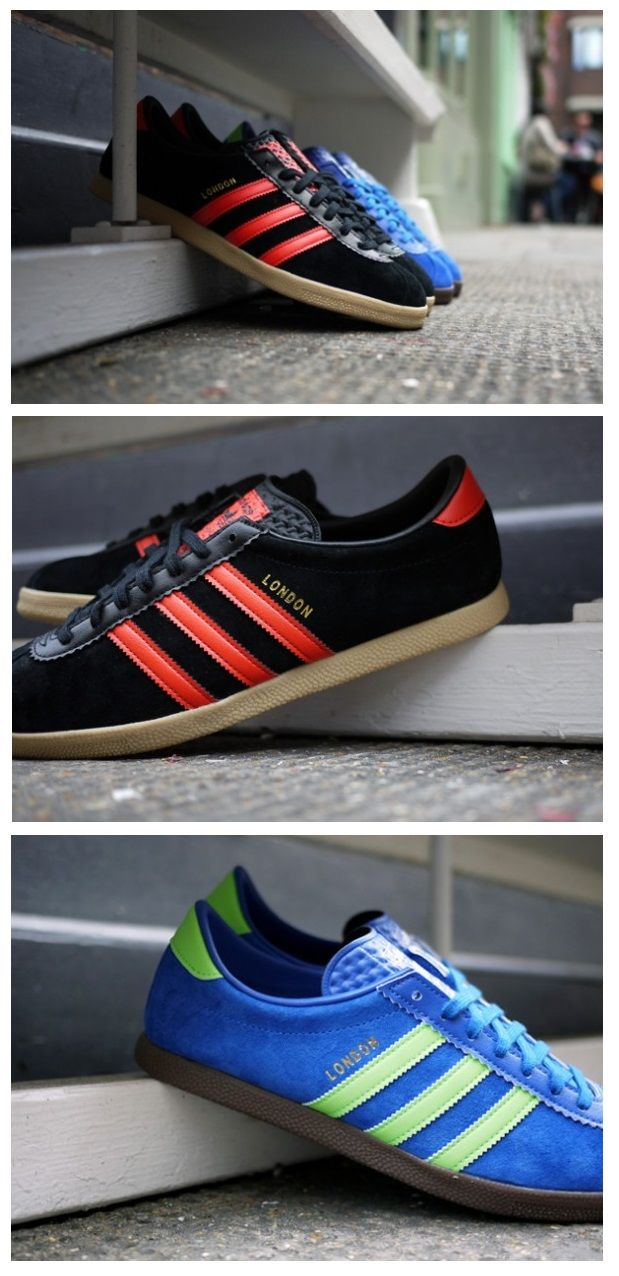 adidas star wars collection deutschland yahoo