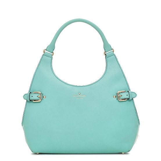 Classy Kate Spade bag! #fashion