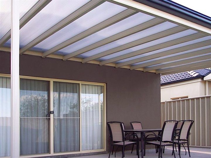 White Opal Patio Cover Pergola Ideas For Patio Pergola Retractable Pergola