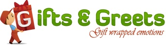 Send Flowers to India - If you want to send flowers to your loved one in India then welcome to Giftsngreets.com for the freshest flower delivery on the same day
