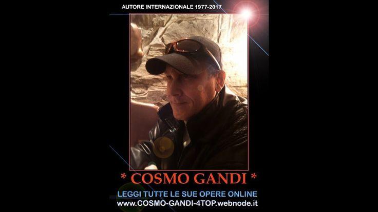 IO LUCE NELLA LUCE - COSMO GANDI .... VERSIONE PDF GRATUITA DA SACRICARE https://drive.google.com/file/d/0B9wC-6gneAFcSkFXcDFoUS1lRExyc3VHY2ExTzRHS0hOZHlv/view