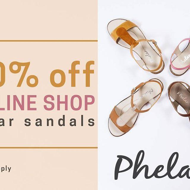 www.phelan.co.za #sale #onlineshopping #footwear #ladiesslfootwear #genuineleather #shoes #phelanfootwear #phelan