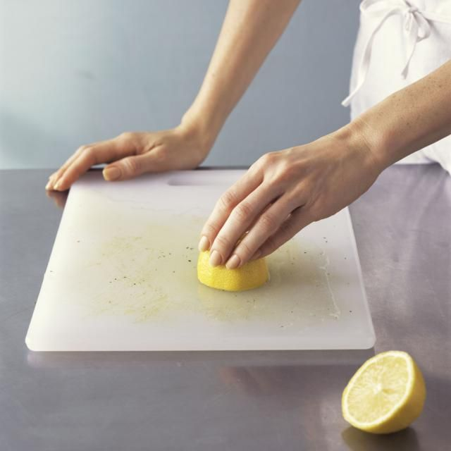 Best 20 Home Cleaners Ideas On Pinterest House