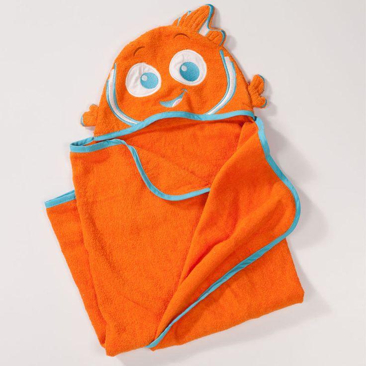 Finding Nemo Bath Towel Set: 1000+ Ideas About Finding Nemo Toys On Pinterest