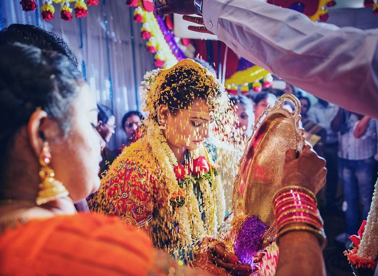 "Ritual photo from Siddharth Sharma ""Portfolio"" album  #weddingnet #wedding #india #indian #indianwedding #weddingdresses #mehendi #ceremony #realwedding #lehengacholi #choli #lehengaweddin#weddingsaree #indianweddingoutfits #outfits #backdrops #groom #wear #groomwear #sherwani #groomsmen #bridesmaids #prewedding #photoshoot #photoset #details #sweet #cute #gorgeous #fabulous #jewels #rings #lehnga"
