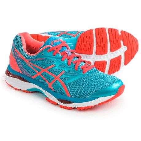 Asics Gel Cumulus 18 Running Shoes For Women Asics Running Shoes Womens Womens Running Shoes Puma Running Shoes