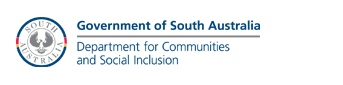 Government of South Australia; Equal Opportunity Employment