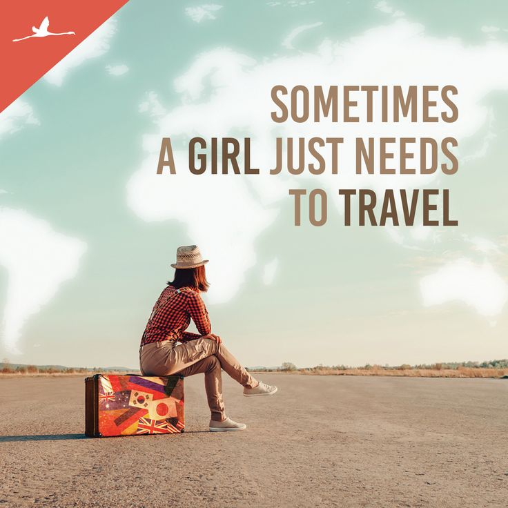 SOMETIMES A GIRL JUST NEEDS TO TRAVEL...  #KSA - call +966 13 8983222 or whatsapp +966 581 770155 #UAE - call +971 800 485 or whatsapp +971 528 455222 #Oman - call +968 246 48333 or whatsapp +968 919 14481 #Kuwait - call +965 229 58200 or whatsapp +965 941 29909 #Bahrain - call +973 173 25557 or whatsapp +973 388 81720 #UK - call +44 208 4787145 or whats app: +44 745 102368  #ITLworld #Cantwaittotravel #Tourist #TravelHolidays #Luxurylife #Visiting #Tourism #Vacation #Holidaypackages