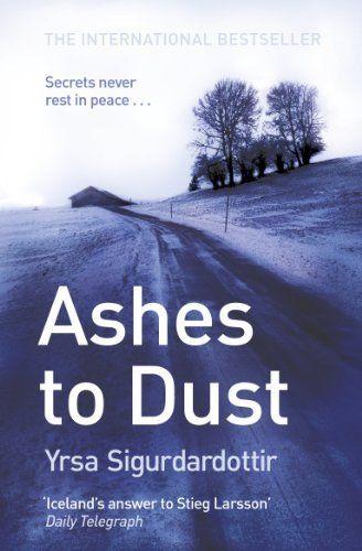 Ashes to Dust by Yrsa Sigurdardottir, http://www.amazon.co.uk/dp/B003Y3BLO4/ref=cm_sw_r_pi_dp_6QDWtb17VT54D