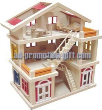 dolls houses - Google Search