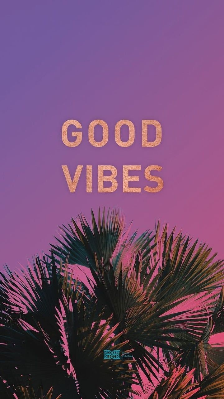 Discovered By Find Images And Videos About Tumblr Aesthetic And Wallpaper On We Heart It Cute Wallpaper For Phone Good Vibes Wallpaper Perfect Wallpaper