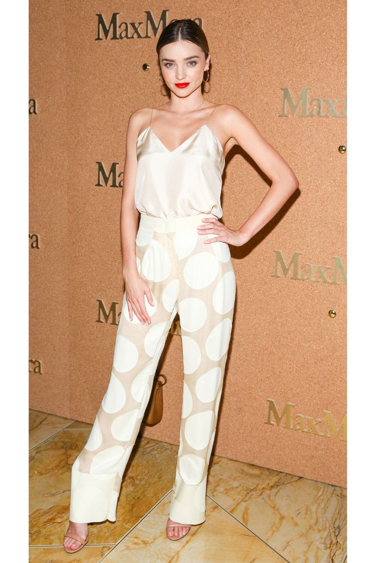 1140 best Miranda Kerr images on Pinterest