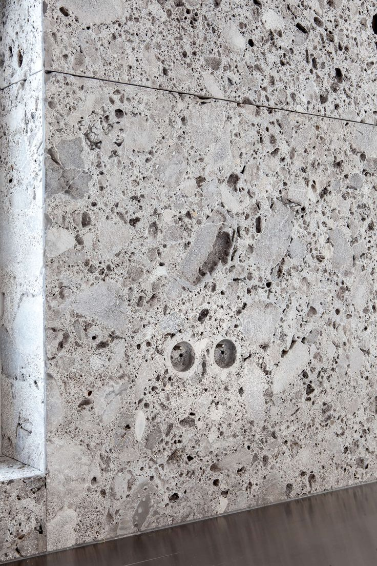 17 Best Images About Concrete Cement Terrazzo On