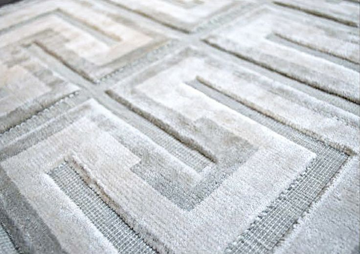 45 Best Rugs Images On Pinterest Rugs Family Rooms And