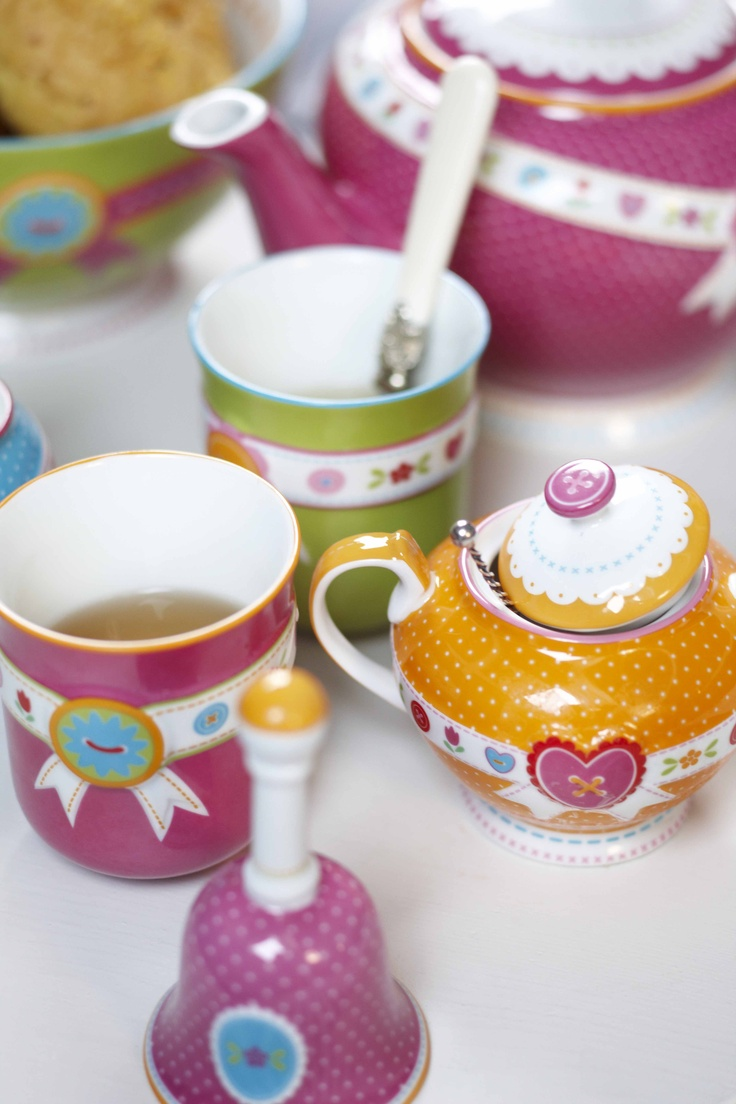 lief! lifestyle table ware www.lieflifestyle.nl