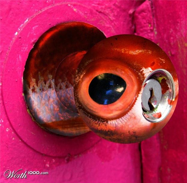 29 best Door Knobs images on Pinterest | Lever door handles, Door ...