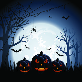 Haunted Attractions in NJ | Ghost Tours, Haunted Houses, Hayrides, Scavenger Hunts