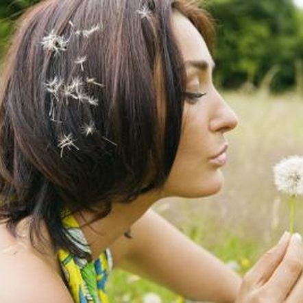How to Kill Dandelions without Chemicals